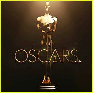 oscar-nominations-2015